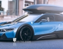 shooting-brake-2-bmw-i8