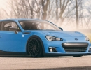 shooting-brake-9-subaru-brz