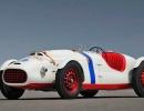 skoda-966-supersport-1950-2