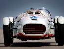 skoda-966-supersport-1950-3