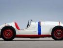 skoda-966-supersport-1950-4