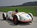 skoda-966-supersport-1950-5