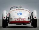 skoda-966-supersport-1950-6