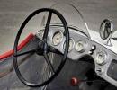 skoda-966-supersport-1950-7
