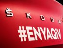 SKODA-ENYAQ-iV_TOUR-DE-FRANCE-4