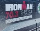 H-SKODA-ΣΤΟ-IRONMAN-70.3-GREECE-COSTA-NAVARINO_4