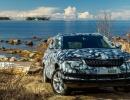 2018-skoda-karoq-camouflaged-prototype-13