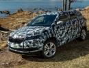 2018-skoda-karoq-camouflaged-prototype-5