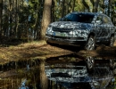 2018-skoda-karoq-camouflaged-prototype