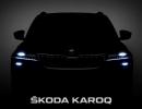 2018-skoda-karoq-teaser-1
