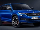 skoda-kodiaq-rs-leaked-official (12)