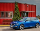 ALL-NEW-SKODA-SCALA_4