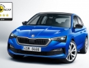 ALL-NEW-SKODA-SCALA_EURO-NCAP