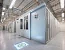 SKODA Supercomputer 1