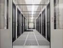 SKODA Supercomputer 2