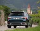SKODA-SUPERB-SCOUT-12