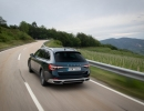 SKODA-SUPERB-SCOUT-13