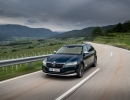 SKODA-SUPERB-SCOUT-4