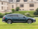 SKODA-SUPERB-SCOUT-5