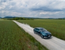 SKODA-SUPERB-SCOUT-6