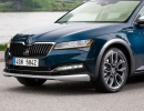 SKODA-SUPERB-SCOUT-9