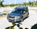 skoda-yeti-outdoor-1600-tdi-2