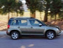 skoda-yeti-outdoor-1600-tdi-3
