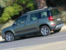 skoda-yeti-outdoor-1600-tdi-4