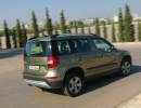skoda-yeti-outdoor-1600-tdi-5
