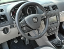 skoda-yeti-outdoor-1600-tdi-8