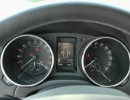 skoda-yeti-outdoor-1600-tdi-9
