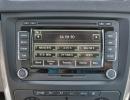 skoda-yeti-outdoor-1600-tdi-93