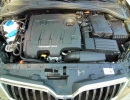 skoda-yeti-outdoor-1600-tdi-99