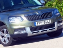 skoda-yeti-outdoor-1600-tdi-993