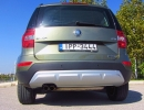 skoda-yeti-outdoor-1600-tdi-994