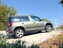 skoda-yeti-outdoor-1600-tdi-996