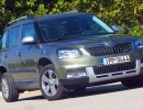 skoda-yeti-outdoor-1600-tdi-997