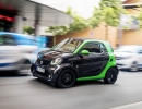 smart-electric-2017-20