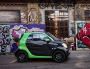 smart-electric-2017-21