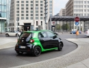 smart-electric-2017-3