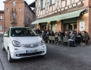 smart-electric-drive-test-drive-in-toulouse-1