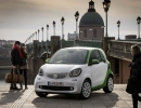 smart-electric-drive-test-drive-in-toulouse-11
