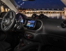 smart-electric-drive-test-drive-in-toulouse-12
