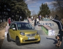 smart-electric-drive-test-drive-in-toulouse-13