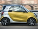 smart-electric-drive-test-drive-in-toulouse-14