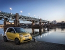 smart-electric-drive-test-drive-in-toulouse-16