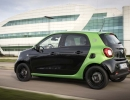 smart-electric-drive-test-drive-in-toulouse-21