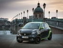 smart-electric-drive-test-drive-in-toulouse-22