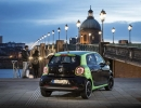 smart-electric-drive-test-drive-in-toulouse-23