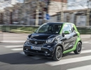 smart-electric-drive-test-drive-in-toulouse-26
